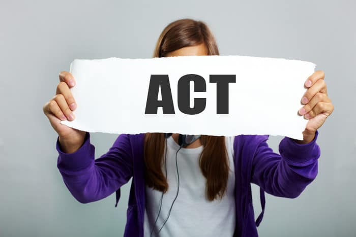 acceptance and commitment therapy act dr donna eshuys